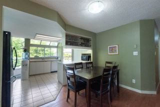 """Photo 12: 501 71 JAMIESON Court in New Westminster: Fraserview NW Condo for sale in """"PALACE QUAY"""" : MLS®# R2608875"""