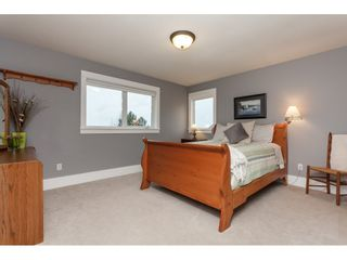 "Photo 17: 4629 216 Street in Langley: Murrayville House for sale in ""Upper Murrayville"" : MLS®# R2433818"