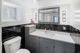Photo 46: 950 Tiswilde Rd in : Me Kangaroo House for sale (Metchosin)  : MLS®# 884226