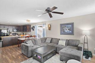 Photo 4: 5708 51 Avenue: Cold Lake House Half Duplex for sale : MLS®# E4228394