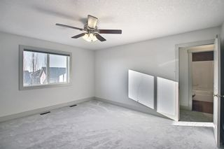 Photo 24: 45 Pantego Link NW in Calgary: Panorama Hills Detached for sale : MLS®# A1095229