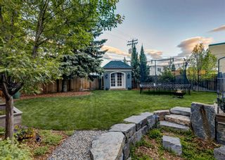 Photo 44: 1316 20A Street NW in Calgary: Hounsfield Heights/Briar Hill Detached for sale : MLS®# A1153363
