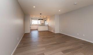 Photo 5:  in Edmonton: Zone 58 House for sale : MLS®# E4266253