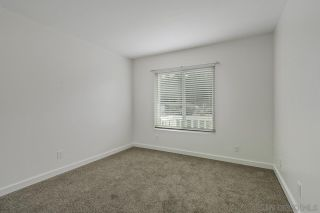 Photo 45: UNIVERSITY CITY House for sale : 3 bedrooms : 4480 Robbins St in San Diego