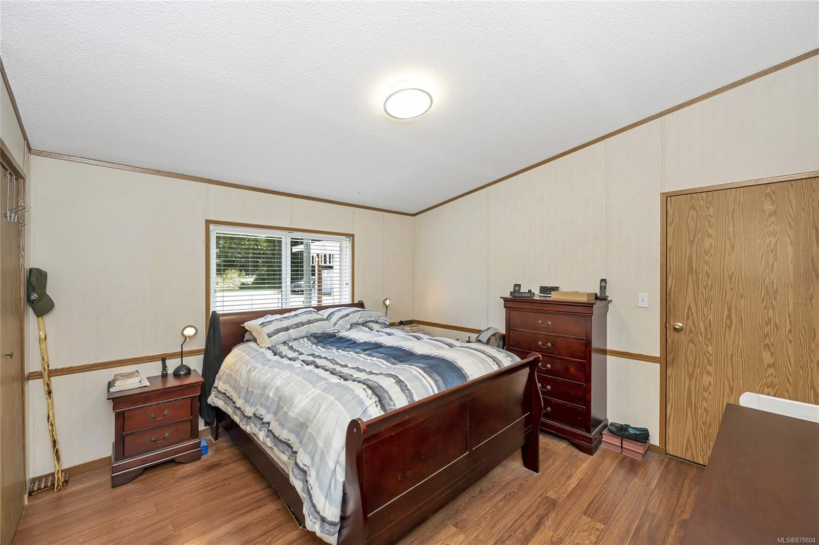 Photo 30: Photos: 3596 Riverside Rd in : ML Cobble Hill Manufactured Home for sale (Malahat & Area)  : MLS®# 879804