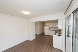 Photo 7: 7215 22 Street SE in Calgary: Ogden Detached for sale : MLS®# A1127784