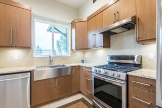 Photo 25: 19873 MCNEIL Road in Pitt Meadows: North Meadows PI House for sale : MLS®# R2624133