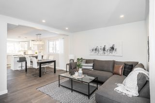 Photo 9: 1436 Liberty Street in Winnipeg: Charleswood House for sale (1N)  : MLS®# 202029729