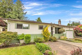 Photo 4: 11785 210 Street in Maple Ridge: Southwest Maple Ridge House for sale : MLS®# R2599519