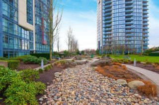 """Photo 21: 2604 5611 GORING Street in Burnaby: Central BN Condo for sale in """"Legacy"""" (Burnaby North)  : MLS®# R2624537"""