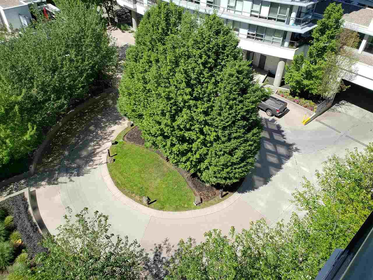 """Photo 10: Photos: 908 939 EXPO Boulevard in Vancouver: Yaletown Condo for sale in """"MAX II"""" (Vancouver West)  : MLS®# R2384214"""