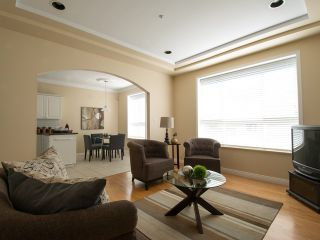 """Photo 5: 118 W 21ST Avenue in Vancouver: Cambie House for sale in """"CAMBIE VILLAGE"""" (Vancouver West)  : MLS®# V969883"""