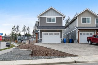 Photo 27: 101 Frances St in : Na North Jingle Pot House for sale (Nanaimo)  : MLS®# 869358