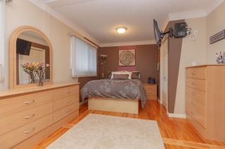 Photo 9: 2221 Amherst Avenue in Sidney: House for sale : MLS®# 388787