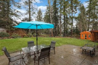 Photo 33: 2495 Brookswood Pl in : CV Courtenay West House for sale (Comox Valley)  : MLS®# 862328