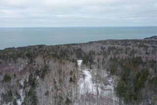 Photo 3: 2220 Shore Road in Delaps Cove: 400-Annapolis County Vacant Land for sale (Annapolis Valley)  : MLS®# 202101419