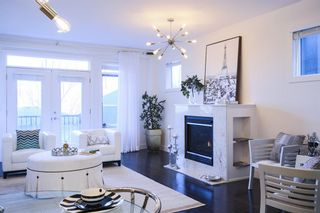 Photo 27: 2630 28 Street SW in Calgary: Killarney/Glengarry Detached for sale : MLS®# A1081808