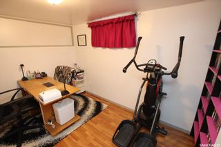 Photo 37: 1132 E Avenue North in Saskatoon: Caswell Hill Residential for sale : MLS®# SK860626