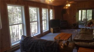 Photo 7: 56 Cat Tail Drive in Alexander RM: Cattail Drive Residential for sale (R28)  : MLS®# 1908415