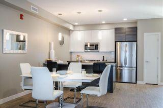 Photo 6: 115 1505 Molson Street in Winnipeg: Oakwood Estates Condominium for sale (3H)  : MLS®# 202123962