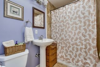 Photo 18: CLAIREMONT House for sale : 3 bedrooms : 3636 Arlington in San Diego