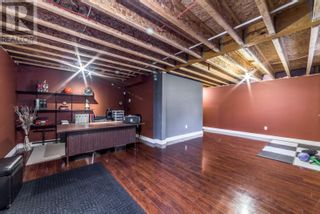 Photo 28: 1 Titania Place in St. John's: House for sale : MLS®# 1236401