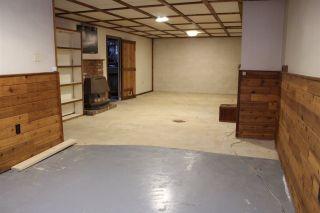 Photo 16: 8 FIRTH Crescent in Mackenzie: Mackenzie -Town House for sale (Mackenzie (Zone 69))  : MLS®# R2534636