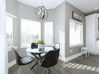 Photo 12: 59 530 Marsett Pl in : SW Royal Oak Row/Townhouse for sale (Saanich West)  : MLS®# 850323