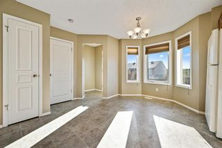 Photo 12: 108 Elgin Meadows View SE in Calgary: McKenzie Towne Semi Detached for sale : MLS®# A1144660