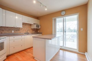 Photo 8: 405 22022 49 AVENUE in Langley: Murrayville Condo for sale : MLS®# R2449984