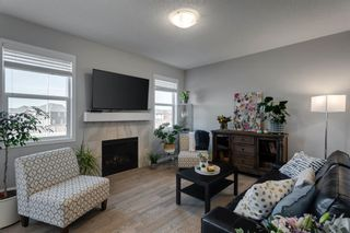 Photo 14: 81 Windford Park SW: Airdrie Detached for sale : MLS®# A1095520