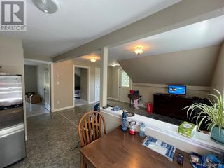 Photo 32: 46 Campbell Hill Road in St. George: Multi-family for sale : MLS®# NB063323