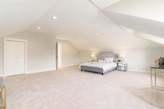 Photo 27: 8280 SUNNYWOOD Drive in Richmond: Broadmoor House for sale : MLS®# R2556923