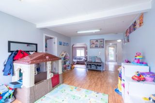Photo 12: 870 Oakley St in : Na Central Nanaimo House for sale (Nanaimo)  : MLS®# 877996
