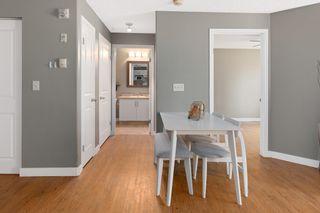 Photo 10: 233 10535 122 Street in Edmonton: Zone 07 Condo for sale : MLS®# E4258088