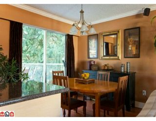 Photo 5: 11692 71A Avenue in Delta: Sunshine Hills Woods House for sale (N. Delta)  : MLS®# F1004809