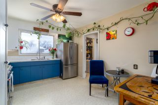Photo 12: 12214 40 Street in Edmonton: Zone 23 House for sale : MLS®# E4227472