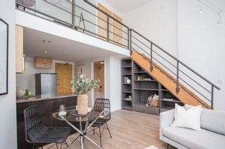 """Photo 18: 809 933 SEYMOUR Street in Vancouver: Downtown VW Condo for sale in """"The Spot"""" (Vancouver West)  : MLS®# R2594727"""