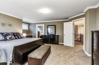 """Photo 17: 15557 37A Avenue in Surrey: Morgan Creek House for sale in """"IRONWOOD"""" (South Surrey White Rock)  : MLS®# R2529991"""