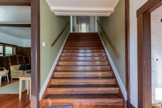Photo 72: 230 Smith Rd in : GI Salt Spring House for sale (Gulf Islands)  : MLS®# 885042