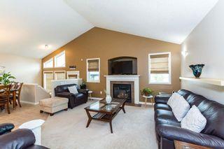 Photo 14: 8919 176 Avenue in Edmonton: Zone 28 House for sale : MLS®# E4249113
