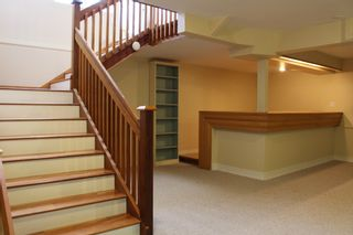 Photo 25: 56 Tremaine Terrace in Cobourg: House for sale : MLS®# 510910122