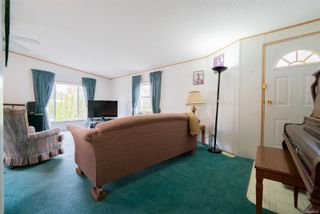 Photo 25: 148 25 Maki Rd in Nanaimo: Na Chase River Manufactured Home for sale : MLS®# 888162