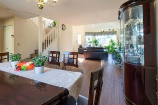 Photo 7: 20723 51A Avenue in Langley: Langley City House for sale : MLS®# R2601553