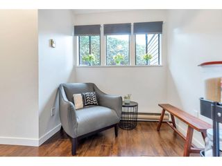 """Photo 18: 7 251 W 14TH Street in North Vancouver: Central Lonsdale Townhouse for sale in """"The Timbers"""" : MLS®# R2612369"""