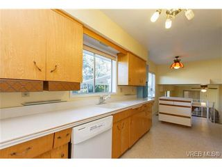 Photo 9: 1206 Highrock Ave in VICTORIA: Es Rockheights House for sale (Esquimalt)  : MLS®# 655178