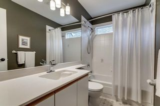 Photo 21: 239 COACHWAY Road SW in Calgary: Coach Hill Detached for sale : MLS®# C4258685
