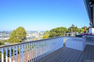Photo 2: CARLSBAD EAST Twin-home for sale : 3 bedrooms : 3530 Hastings Dr. in Carlsbad