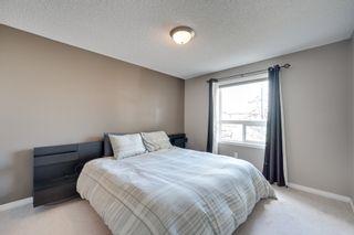 Photo 13: 240 1520 Hammond Gate NW in Edmonton: Condo for sale