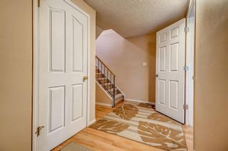Photo 32: 25 2210 Oakmoor Drive SW in Calgary: Palliser Row/Townhouse for sale : MLS®# A1092657